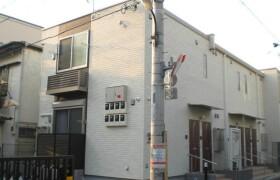 1R Apartment in Kamiikebukuro - Toshima-ku
