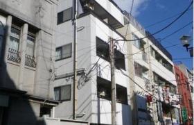 1K Apartment in Miyagawacho - Yokohama-shi Naka-ku