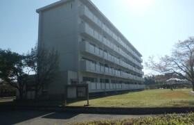 3DK Mansion in Mimura - Kawachi-gun Kaminokawa-machi