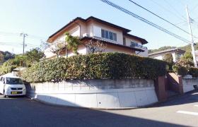 4LDK House in Kamariyanishi - Yokohama-shi Kanazawa-ku