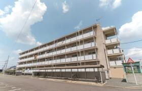 稲沢市 増田西町 3DK マンション
