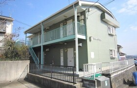 2DK Apartment in Harajuku - Yokohama-shi Totsuka-ku