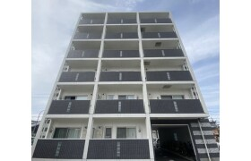 1LDK Apartment in Shikishimacho - Gifu-shi