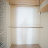 2SLDK House to Rent in Ota-ku Interior