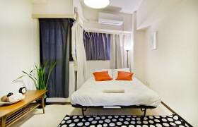 Private Apartment in Roppongi - Minato-ku