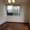 2DK Apartment to Rent in Setagaya-ku Interior