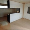 3LDK House to Buy in Osaka-shi Higashinari-ku Interior