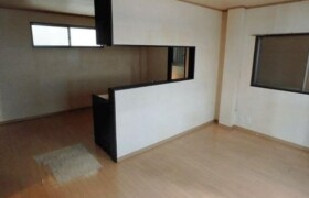 3LDK {building type} in Oimazatominami - Osaka-shi Higashinari-ku