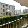 在千葉市稲毛区内租赁2LDK 公寓大厦 的 阳台/走廊