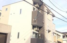 1K Mansion in Ishibashi - Ikeda-shi