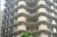 神戸市中央区浜辺通-1R{building type}