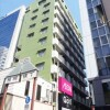 Private Apartment to Rent in Sumida-ku Exterior