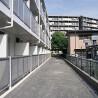 在海老名市內租賃1K 公寓 的房產 公用空間