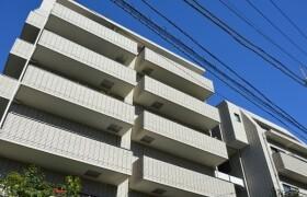 目黒区平町-2SLDK{building type}