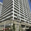 4LDK Apartment to Buy in Osaka-shi Nishi-ku Exterior