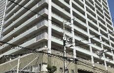 4LDK {building type} in Shimmachi - Osaka-shi Nishi-ku