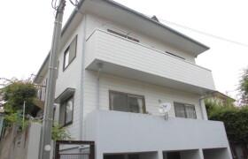 世田谷区野沢-3LDK公寓