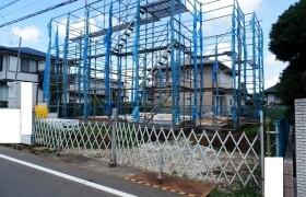 4LDK House in Ottominami - Tsuchiura-shi