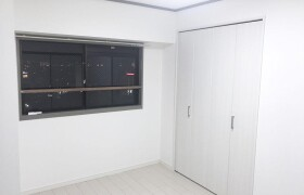 2SDK Apartment in Aioi - Sagamihara-shi Chuo-ku