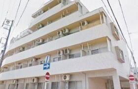 1K Apartment in Kodeki - Nagoya-shi Chikusa-ku