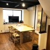 3DK House to Buy in Kyoto-shi Nakagyo-ku Living Room