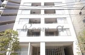 1LDK Mansion in Kitasaiwai - Yokohama-shi Nishi-ku