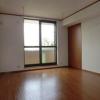 2DK Apartment to Rent in Katsushika-ku Bedroom