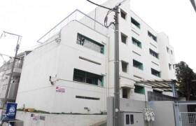 3K Mansion in Nozawa - Setagaya-ku