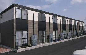 2DK Apartment in Kishicho - Shimada-shi