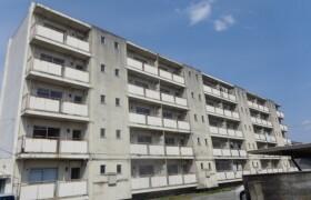 揖斐郡池田町白鳥-2K公寓大厦