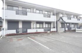 羽島市堀津町須賀中-2LDK公寓