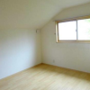 1LDK Apartment to Rent in Nerima-ku Interior