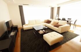 2LDK Apartment in Shiba(1-3-chome) - Minato-ku