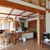 5LDK House to Buy in Ashigarashimo-gun Hakone-machi Living Room