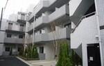 1LDK Mansion in Miyamotocho - Itabashi-ku