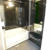 1R Apartment to Buy in Shinagawa-ku Bathroom