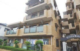 3DK Mansion in Ishiwaramachi - Kawagoe-shi