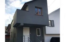 3LDK House in Komazawa - Setagaya-ku