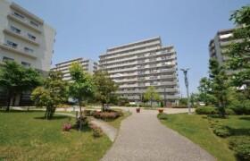 3LDK Mansion in Chumarucho - Nagoya-shi Kita-ku