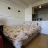 1DK マンション 渋谷区 Room