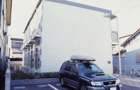 1K Apartment in Hishiyanishi - Higashiosaka-shi