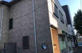 2SLDK Apartment in Sengencho - Yokohama-shi Nishi-ku