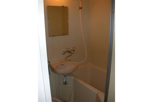 1R Apartment to Rent in Kawaguchi-shi Interior