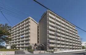 豊田市京ケ峰-3DK公寓大廈