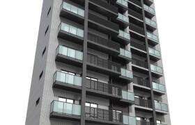 1K Apartment in  - Shinagawa-ku