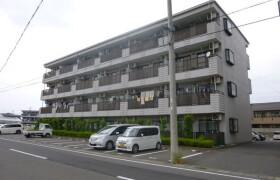 3DK Mansion in Kawashima midorimachi - Kakamigahara-shi