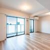 2LDK Apartment to Buy in Shinjuku-ku Interior