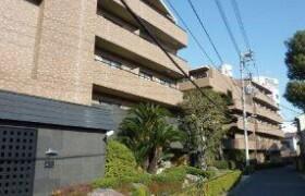 2K Mansion in Toshincho - Itabashi-ku