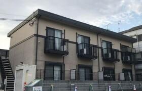 1K Apartment in Kawakita nakamachi - Neyagawa-shi