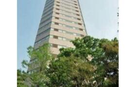 新宿区荒木町-2LDK公寓大厦